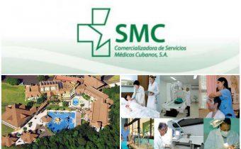 SMC Evento